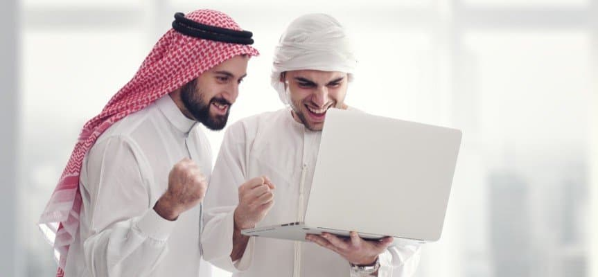 pros-of-dropshipping-in-the-uae.jpg