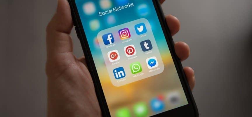 social-networks.jpg