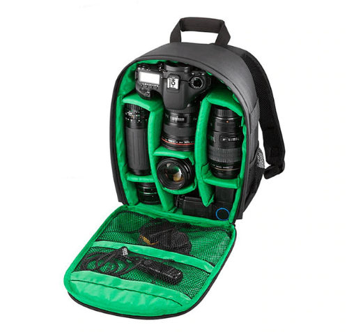camera-backpack.png