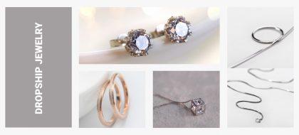 dropship-jewelry_01-420x190.jpg