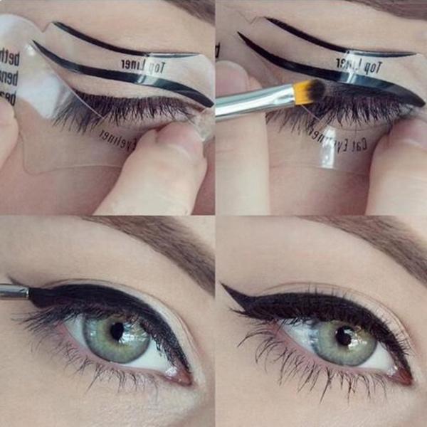 dropship-makeup-from-aliexpress_eye-stencil