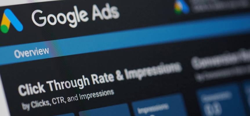 google-ads01.png