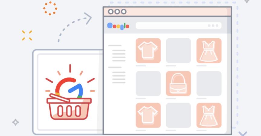 google-merchant-tool_header.png