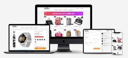 profitable-online-store-theme-420x190.png