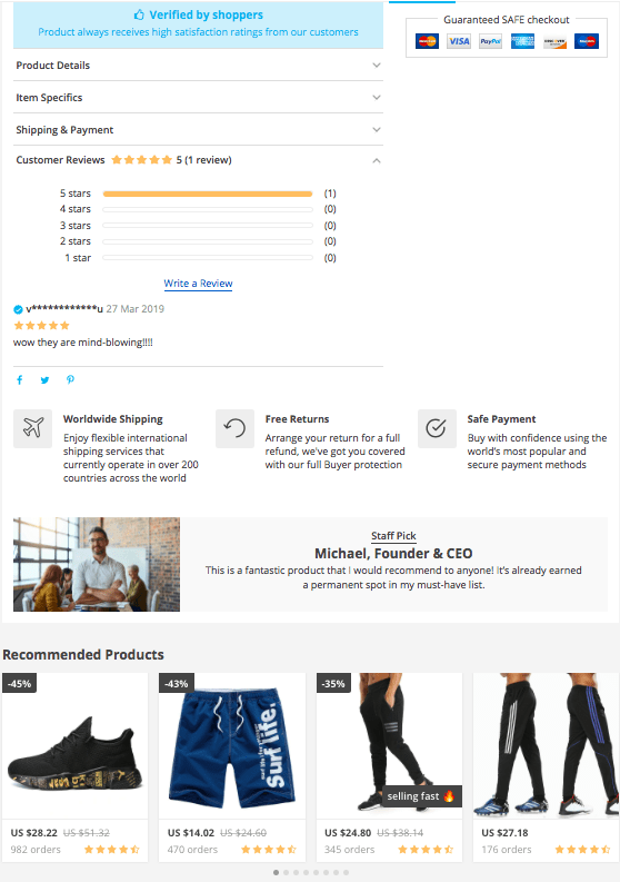 profitable-online-store_-andy-product-page-details.png