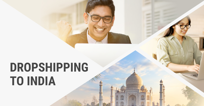 Is it a good idea to start dropshipping to India? Let's find out!