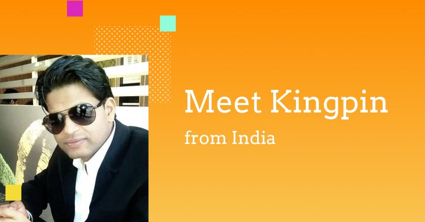 Meet-Kingpin_02.jpg