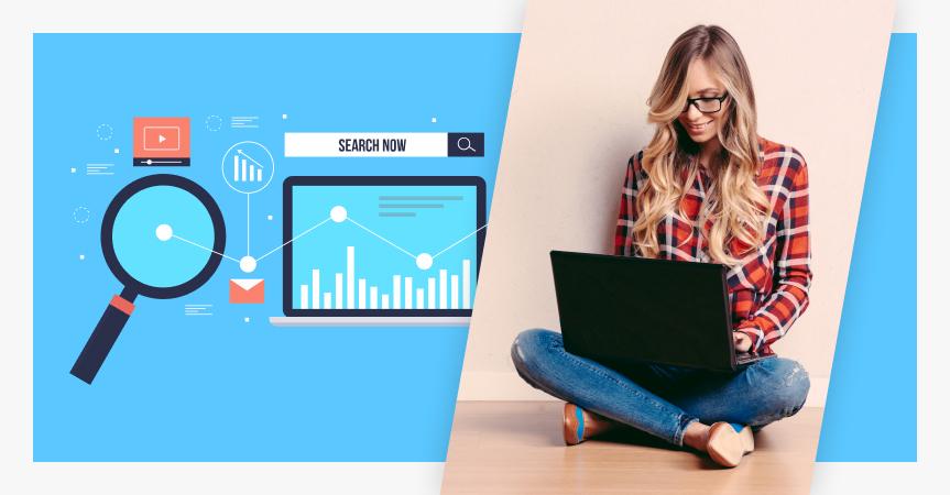 Product Page SEO Optimization
