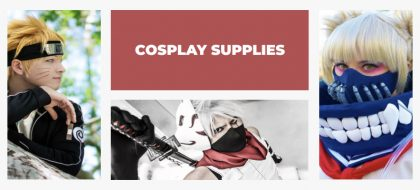 Selling-cosplay-featured-420x190.jpg