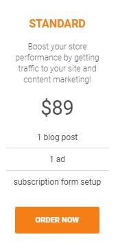 Traffic-Generating-Ad-Blog-Post-min-e1623323746102.png