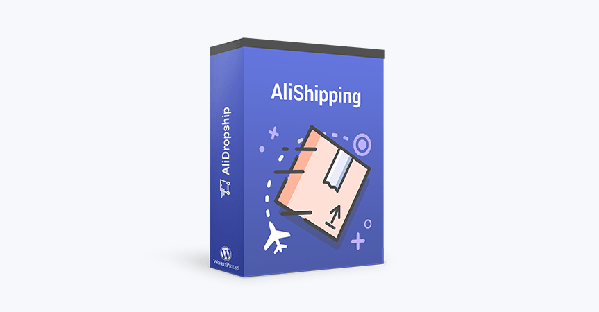AliShipping Promo Tool: Manage AliExpress Shipping Methods With Ease!