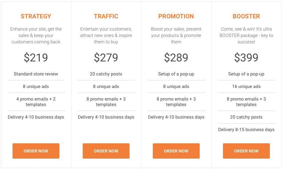 marketing-services-bundle.png