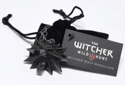 the-witcher-medallion.jpg