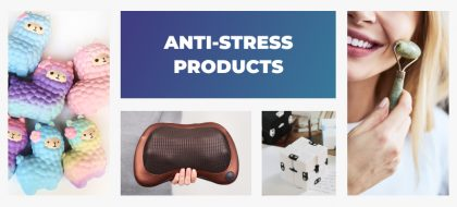 Anti-Stress-Products-featured-420x190.jpg