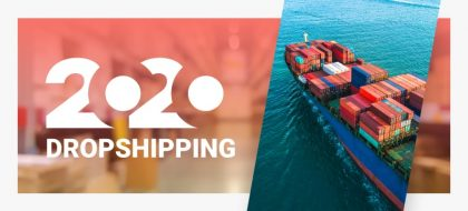 Dropshipping-In-2020_01-min-420x190.jpg