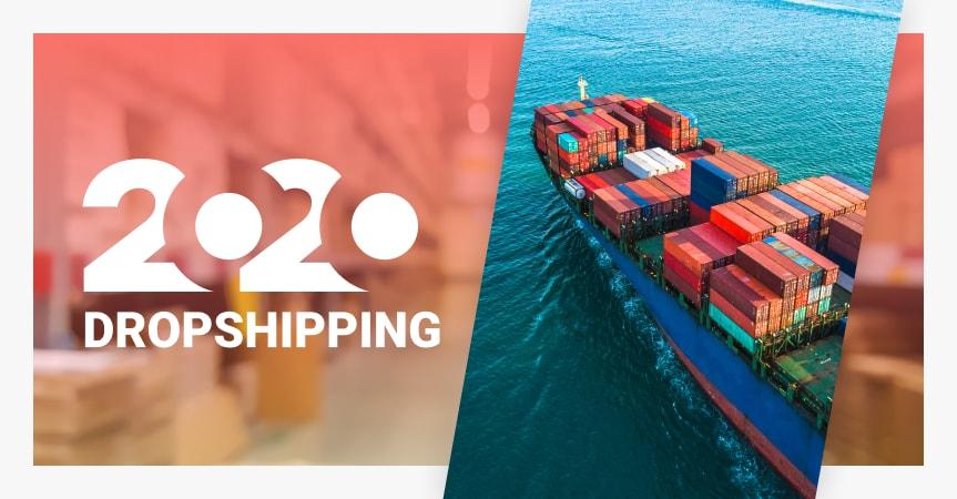 boost dropshipping profit