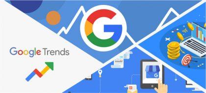 Google_Trends_01-420x190.jpg