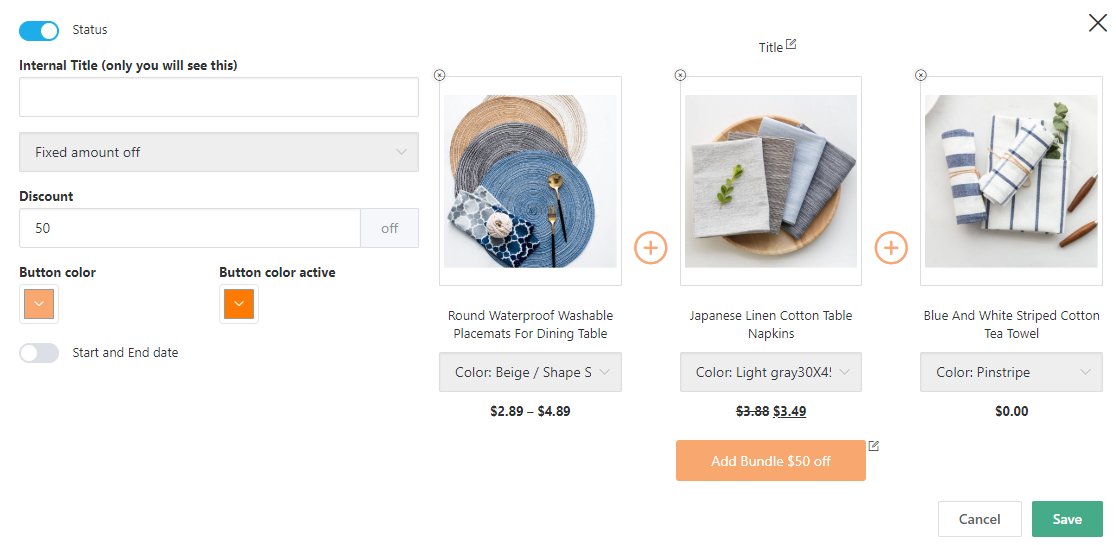 Product-Bundle-dashboard.png