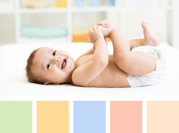 baby-products-palette.png