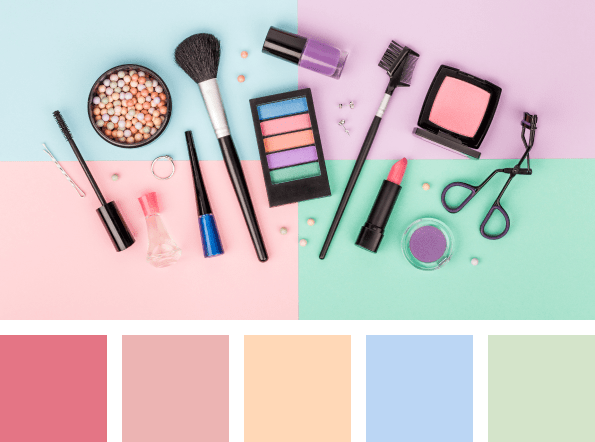 beauty-palette.png