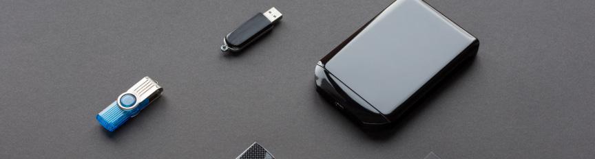 c_accessories.jpg