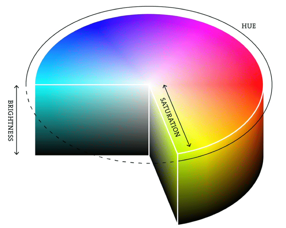 color-features_1.png