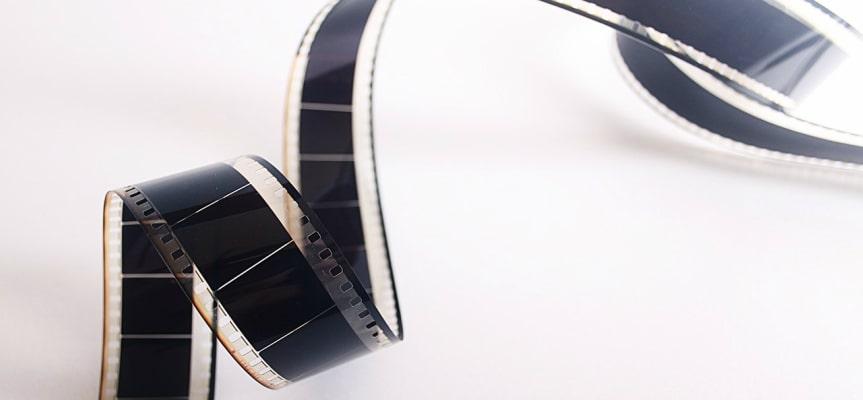 editing-video.jpg