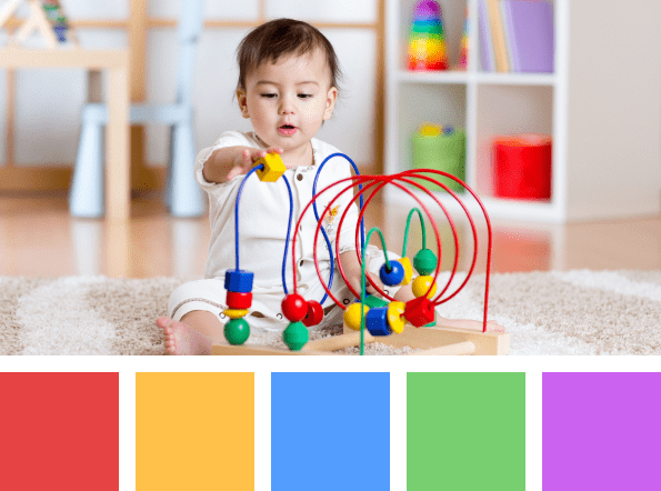 educational-toys-palette.png