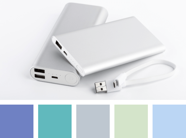 gadgets-color-palette.png