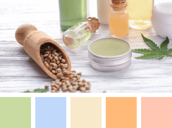 health-palette.png
