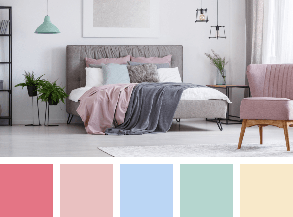 home-decor-palette.png