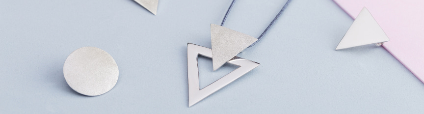 jewelry-img.jpg
