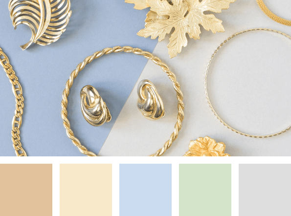 jewelry-palette.png
