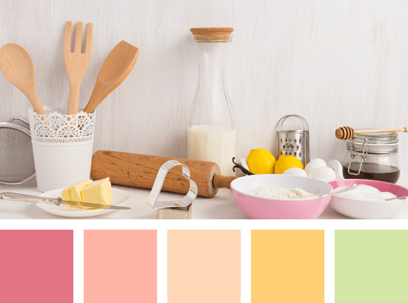 kitchen-supplies-palette.png
