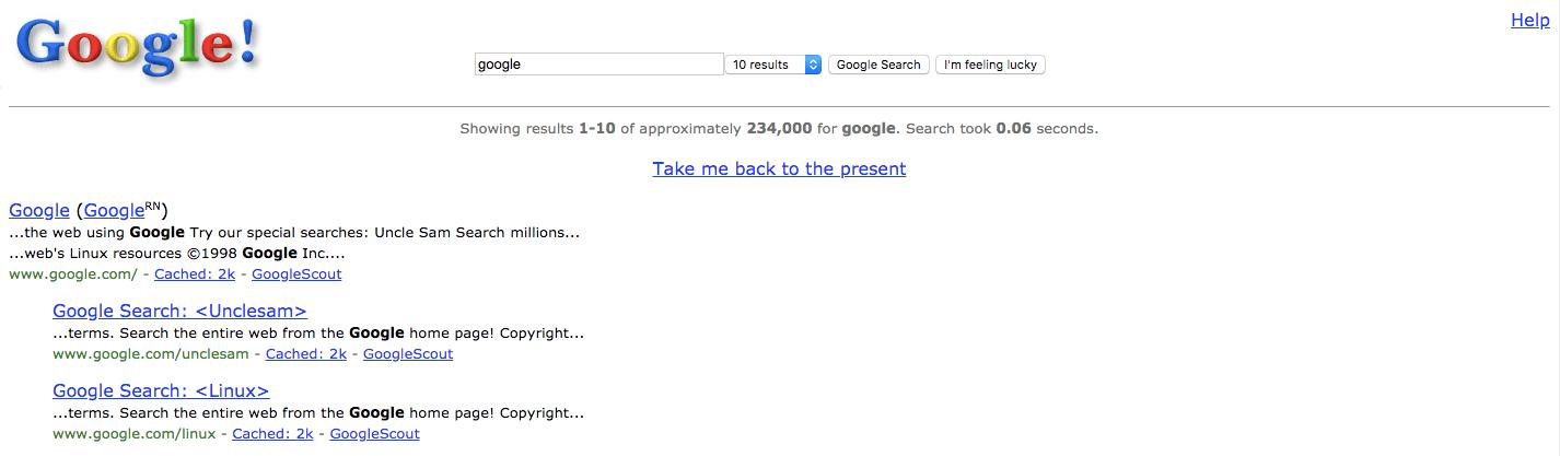 old-school-google-1998.png