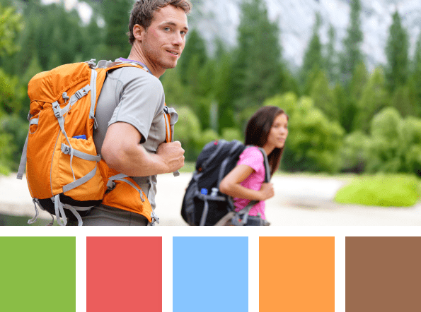 outdoor-activities-palette.png