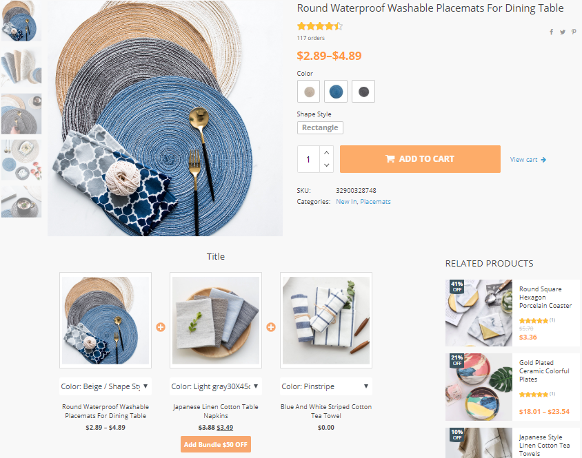 product-bundle-product-page.png