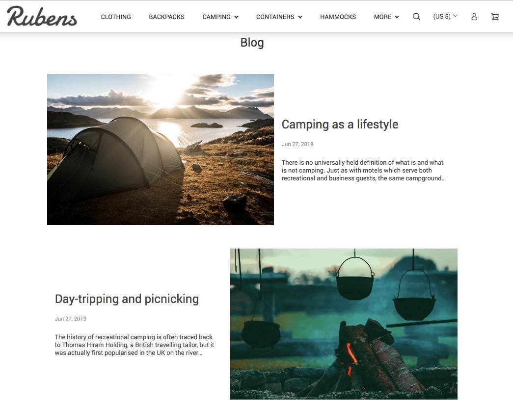 rubens-homepage-3.png