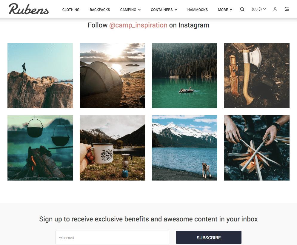 rubens-homepage-5.png