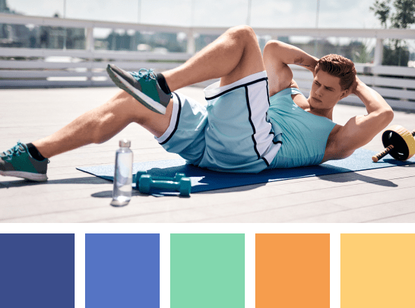 sports-palette.png
