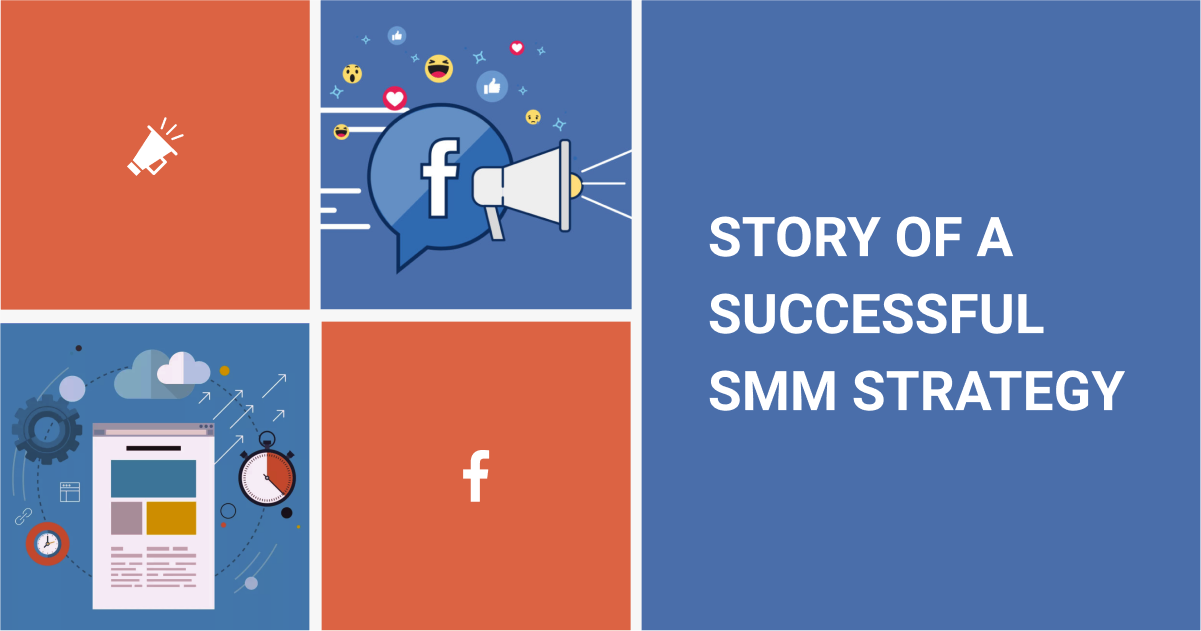 Dropshipping On Facebook A Strategy That Brought 4 500 In 3 Months