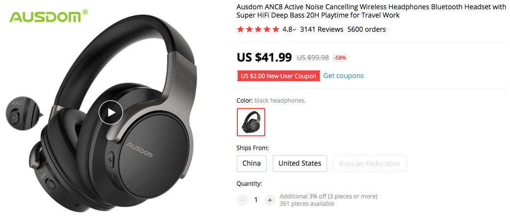 5-noise-cancelling-headphones.png