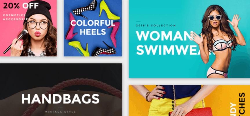 Ads-Design.jpg