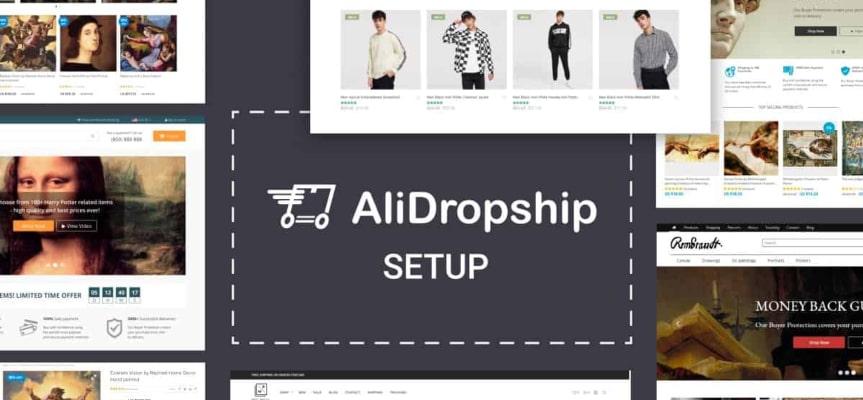 AliDropship-Plugin-Setup.jpg