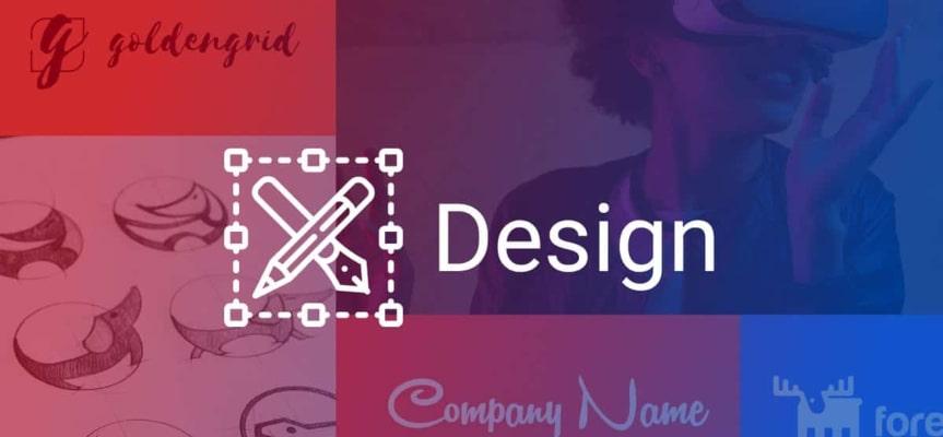 Custom-Design.jpg