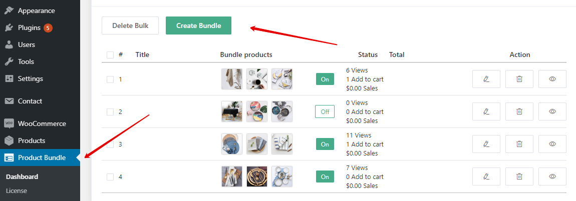 Product-Bundle-create-bundle.png