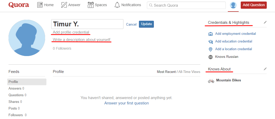 Quora-Profile.png