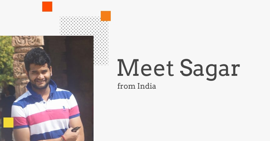 How To Run Multiple Dropshipping Websites In India For Profit? Ask Sagar!