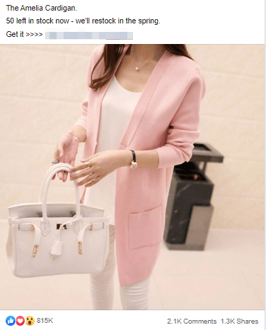 facebook-ads-05-min.png