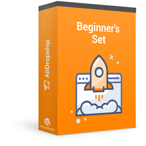Beginners-Set-500x500.png